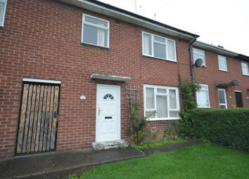 Thumbnail 3 bed detached house to rent in Drake Road, Neston