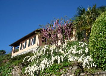 Thumbnail 3 bed villa for sale in Villa Zoe, Griante, Como, Lombardy, Italy