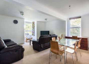 Thumbnail 2 bed flat to rent in Peregrine House, Battersea
