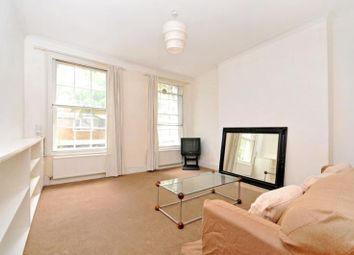 3 bed maisonette for sale in Endell Street, London WC2H