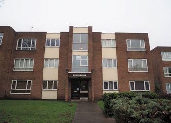 Thumbnail 2 bed flat for sale in Churchdown Court, Dunlin Close, Brookvale Village
