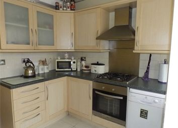 Thumbnail 3 bedroom semi-detached house for sale in Queensway, Blackpool, Lancashire