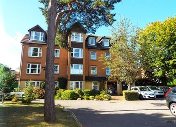 Thumbnail 1 bedroom flat for sale in 35 Poole Road, Westbourne, Bournemouth
