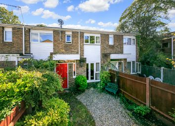 2 bed terraced house for sale in Cowper Road, North Kingston/Richmond Border KT2