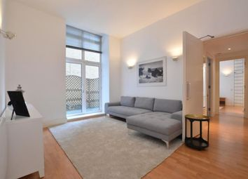 Thumbnail 2 bed flat to rent in Old Street, Angel, Clerkenwell, London