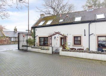 2 bed cottage for sale in Stable Corner, Prestonpans, East Lothian EH32