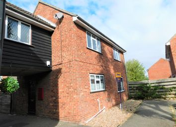4 bed link-detached house to rent in Dahlia Close, Clacton On Sea CO16