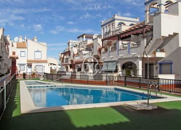Thumbnail 2 bed apartment for sale in La Puebla, La Puebla, Murcia, Spain