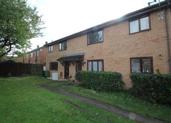 Thumbnail 2 bed flat to rent in Thompson Court, Thompson Way, Innsworth, Gloucester