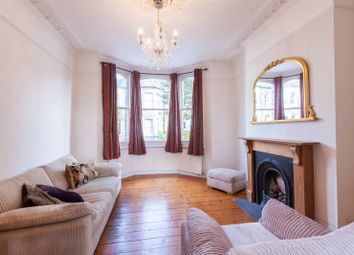 4 bed property to rent in Perran Road, Tulse Hill, London SW2