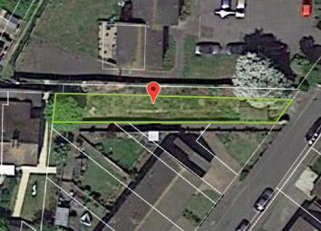 Thumbnail Land for sale in Riversdale Road, Ashford