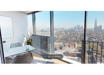 Room to rent in Southwark Bridge Road, London SE1