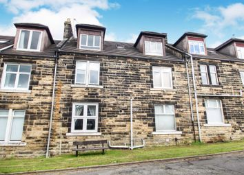 Thumbnail 2 bed flat for sale in 3B Craigmount Street, Glasgow