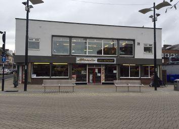 Thumbnail Retail premises for sale in Park Lane, Sunderland