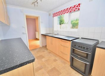 3 bed semi-detached house to rent in Pytchley Road, Kettering NN15