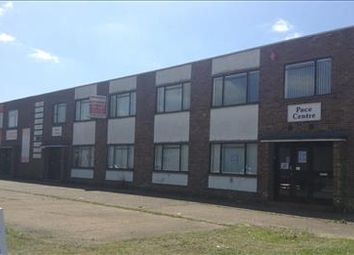 Thumbnail Light industrial to let in The Pace Centre, Stephenson Road, Clacton On Sea, Essex