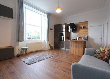 Thumbnail 2 bed flat to rent in Gloucester Crescent, Primrose Hill