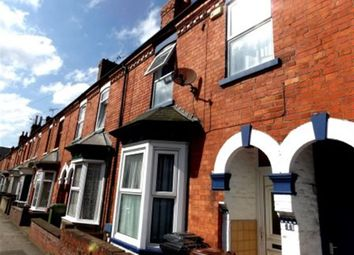 Thumbnail 5 bed property to rent in Dixon Street, Lincoln