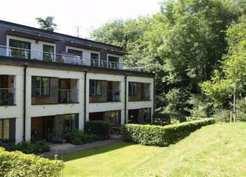 Thumbnail 1 bed property for sale in Weycombe House, Haslemere, Surrey