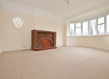 Thumbnail 2 bedroom flat to rent in Woodford Road, South Woodford