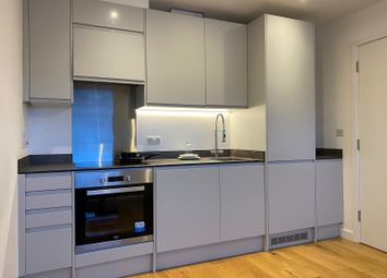 Thumbnail 1 bed flat to rent in The Gore, Basildon Town Centre