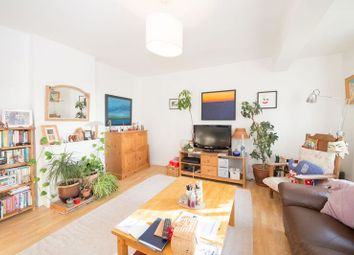 Thumbnail 2 bed duplex for sale in Clayponds Gardens, Ealing