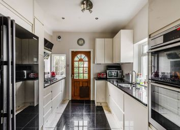 4 bed semi-detached house for sale in St Margarets Road, St Margarets TW1