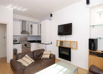 Thumbnail 1 bed flat to rent in Cathedral Mansions, Pimlico, London