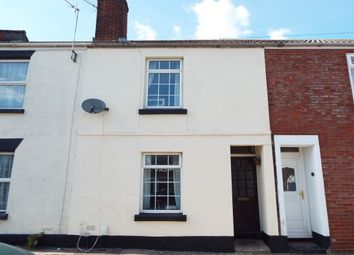 Thumbnail 3 bedroom terraced house to rent in Middle Street, Southampton