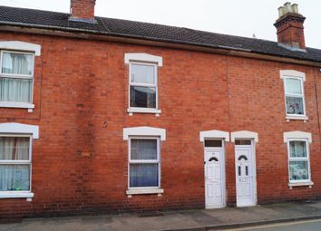Thumbnail 3 bed terraced house for sale in Southfield Street, Worcester