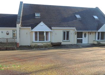 Thumbnail 6 bed detached house for sale in Anna Liva, Corballis Demesne, Rathdrum, Wicklow