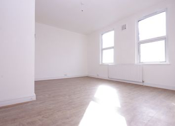 Thumbnail 2 bed flat to rent in Settles Street, Whitechapel