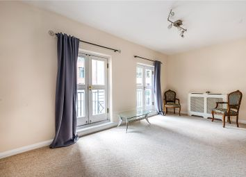 Thumbnail 1 bed flat for sale in Frederick Court, 69A Fulham High Street, London