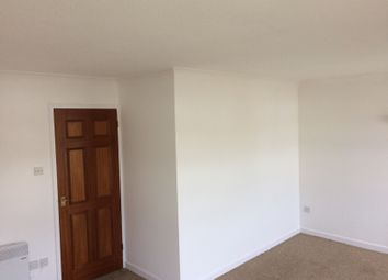 Thumbnail 2 bed maisonette to rent in Winchester Road, Basingstoke