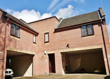 2 bed property to rent in Quarry Road, Old Town, Swindon SN1