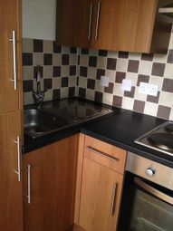 Thumbnail 2 bedroom flat to rent in 30, Stow Hill, Newport, Gwent, South Wales