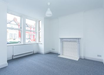 4 bed terraced house to rent in Yewfield Road, London NW10