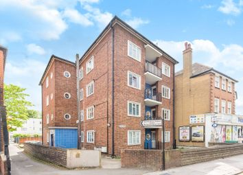 Thumbnail 1 bedroom flat for sale in Gunnersbury Lane, Acton