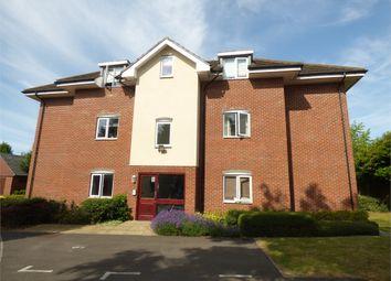 Thumbnail 2 bed flat to rent in Jupiter Court, Burnham, Berkshire