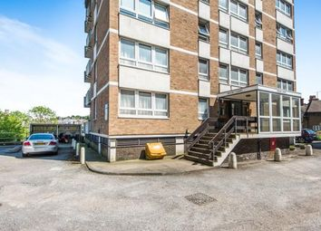 Thumbnail 1 bed flat for sale in The Mount, Guildford, Surrey