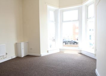 Thumbnail 1 bedroom flat to rent in Richmond Terrace, Anfield, Liverpool, Merseyside