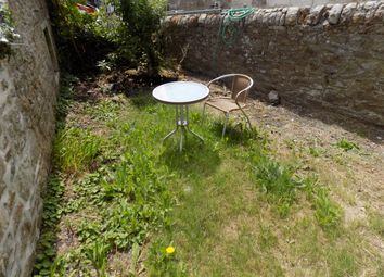 Thumbnail Studio to rent in Thornberry Terrace, Penzance