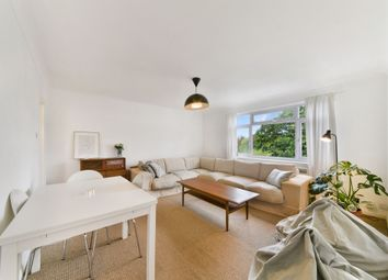 Thumbnail 2 bed flat for sale in Waldronhyrst, South Croydon