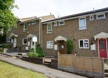 3 bed property to rent in Blakeway, Tunbridge Wells, Kent TN2