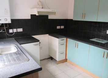 Thumbnail 3 bed flat to rent in Prince Of Wales Lane, Yardley Wood, Birmingham