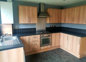 Thumbnail 2 bed property to rent in St. Johns Road, Barking