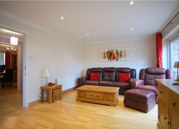 Thumbnail 4 bed end terrace house to rent in Reedham Drive, Purley