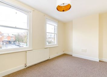 Thumbnail 2 bedroom property for sale in Plaistow Grove, Sundridge Park