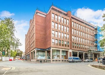 1 bed flat to rent in Week Street, Maidstone ME14