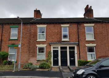 Thumbnail 2 bed terraced house to rent in St. Pauls Street West, Burton-On-Trent